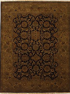 Buy Indian Hand Knotted Area Rugs Today Buy Direct Save At