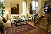 Bakhtiar Multicolor Hand Knotted 611 X 911  Area Rug 100-11112 Thumb 3