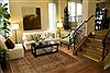 Jaipur Brown Hand Knotted 80 X 910  Area Rug 100-11137 Thumb 3
