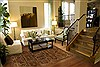 Jaipur Beige Hand Knotted 711 X 104  Area Rug 100-11141 Thumb 3