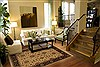 Jaipur Beige Hand Knotted 80 X 100  Area Rug 100-11144 Thumb 3