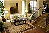 Jaipur Beige Hand Knotted 711 X 99  Area Rug 100-11148 Thumb 3