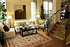 Jaipur Beige Hand Knotted 710 X 100  Area Rug 100-11149 Thumb 3