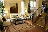 Jaipur Beige Hand Knotted 81 X 911  Area Rug 100-11155 Thumb 3