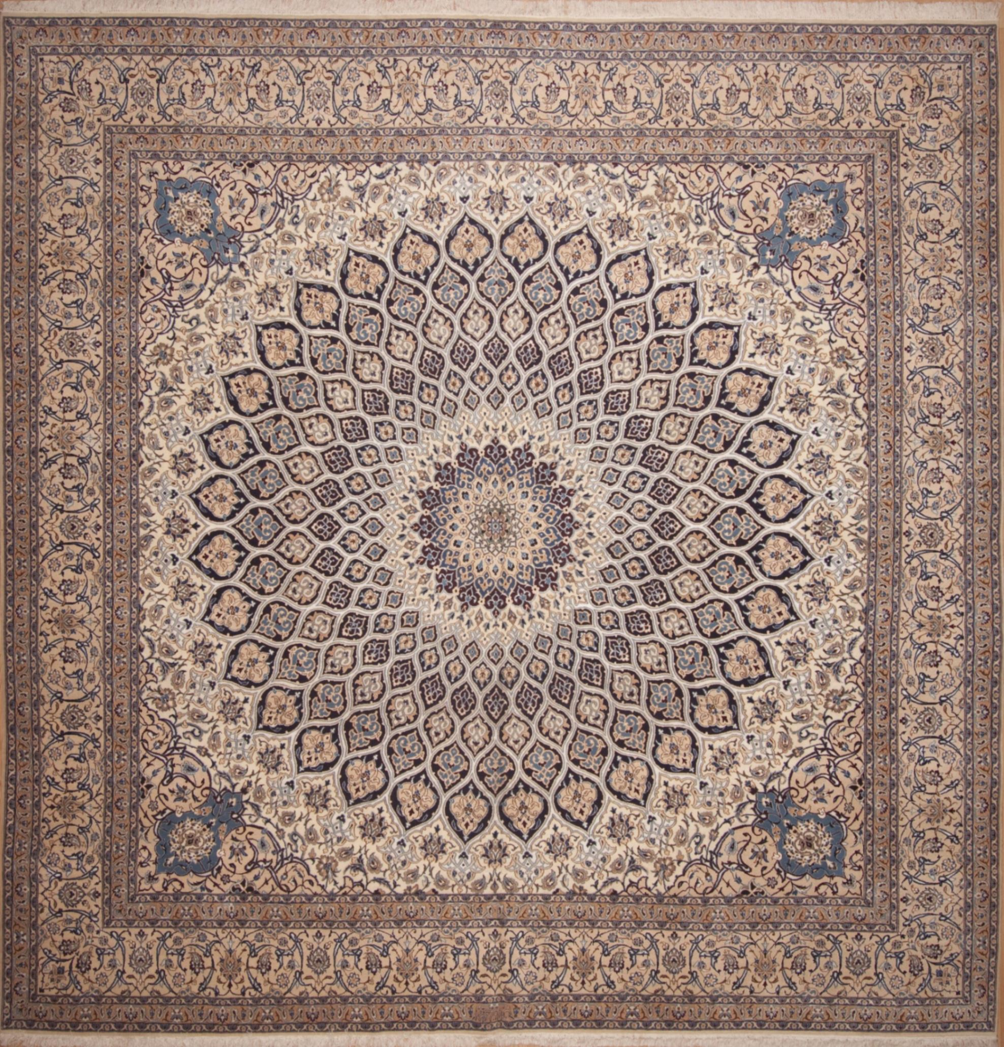 x pad area kitchen ou large dining and entry runners rugs custom square orange wonderful home couristan outdoor oriental depot carpet indoor of rug shag size walmart