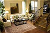 Jaipur Beige Hand Knotted 80 X 911  Area Rug 100-11890 Thumb 3