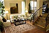 Jaipur Beige Hand Knotted 711 X 103  Area Rug 100-11896 Thumb 3