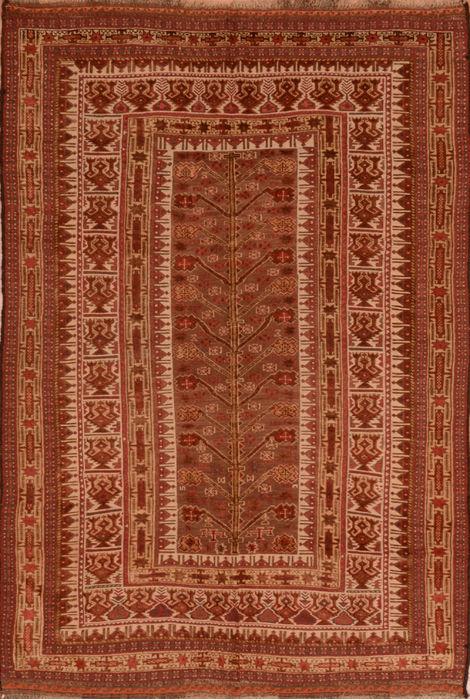 Area Rugs 5x8 Under 100 Carpet Vidalondon