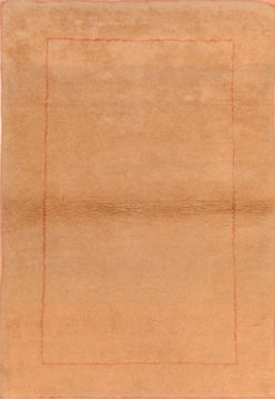 Buy Gabbeh Area Rugs Online Buy Direct Amp Save At Rugman Com