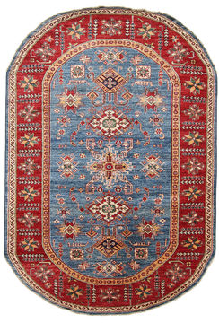 Buy Pakistani Handmade Area Rugs Today Buy Direct Save At Rugman Com