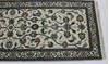 Nain Beige Runner Hand Knotted 26 X 1210  Area Rug 902-112106 Thumb 1