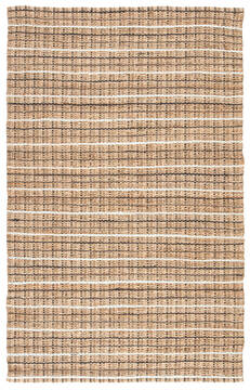 "Jaipur Living Andes Grey 9'0"" X 12'0"" Area Rug RUG134569 803-115826"