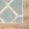 Jaipur Living Blue Blue 90 X 120 Area Rug RUG135144 803-116119 Thumb 3