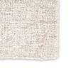 Jaipur Living Britta White 80 X 100 Area Rug RUG139401 803-116266 Thumb 3