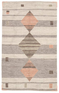 "Jaipur Living Carolina Grey 7'10"" X 10'10"" Area Rug RUG132085 803-116316"