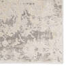 Jaipur Living Cirque Grey 100 X 140 Area Rug RUG137462 803-116570 Thumb 3