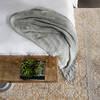 Jaipur Living Fables Beige Runner 26 X 80 Area Rug RUG129429 803-117227 Thumb 7