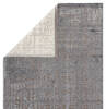 Jaipur Living Fables Grey Runner 26 X 80 Area Rug RUG139870 803-117237 Thumb 2