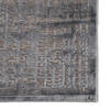 Jaipur Living Fables Grey Runner 26 X 80 Area Rug RUG139870 803-117237 Thumb 3