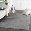 Jaipur Living Fables Grey Runner 26 X 80 Area Rug RUG139870 803-117237 Thumb 4