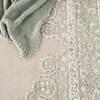 Jaipur Living Fables Grey Runner 26 X 80 Area Rug RUG134220 803-117268 Thumb 10
