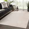 Jaipur Living Fables Beige 50 X 76 Area Rug RUG141718 803-117310 Thumb 4