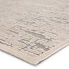 Jaipur Living Fables Beige 810 X 119 Area Rug RUG141725 803-117317 Thumb 1