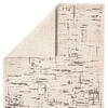 Jaipur Living Fables Beige 810 X 119 Area Rug RUG141725 803-117317 Thumb 2