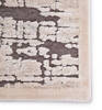Jaipur Living Fables Beige 810 X 119 Area Rug RUG141725 803-117317 Thumb 3