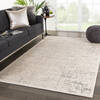 Jaipur Living Fables Beige 810 X 119 Area Rug RUG141725 803-117317 Thumb 4