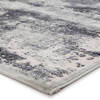 Jaipur Living Fables Grey 50 X 76 Area Rug RUG141742 803-117334 Thumb 1