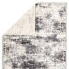 Jaipur Living Fables Grey 50 X 76 Area Rug RUG141742 803-117334 Thumb 2