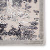 Jaipur Living Fables Grey 50 X 76 Area Rug RUG141742 803-117334 Thumb 3