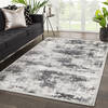 Jaipur Living Fables Grey 50 X 76 Area Rug RUG141742 803-117334 Thumb 4