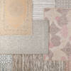 Jaipur Living Fables Beige 810 X 119 Area Rug RUG142208 803-117357 Thumb 5