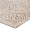 Jaipur Living Fables Beige 810 X 119 Area Rug RUG142076 803-117377 Thumb 1