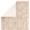 Jaipur Living Fables Beige 810 X 119 Area Rug RUG142076 803-117377 Thumb 2