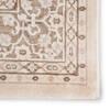 Jaipur Living Fables Beige 810 X 119 Area Rug RUG142076 803-117377 Thumb 3