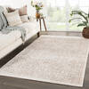 Jaipur Living Fables Beige 810 X 119 Area Rug RUG142076 803-117377 Thumb 4