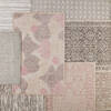 Jaipur Living Fables Beige 810 X 119 Area Rug RUG142076 803-117377 Thumb 5