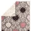 Jaipur Living Fables Grey 96 X 136 Area Rug RUG129304 803-117381 Thumb 2