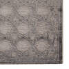 Jaipur Living Fables Grey 96 X 136 Area Rug RUG129308 803-117383 Thumb 3