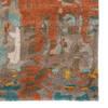 Jaipur Living Genesis Multicolor 90 X 130 Area Rug RUG138756 803-117465 Thumb 3