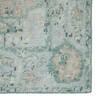Jaipur Living Kai Blue 80 X 110 Area Rug RUG132910 803-117815 Thumb 3