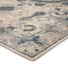 Jaipur Living Kai Blue 50 X 80 Area Rug RUG130203 803-117834 Thumb 1