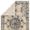 Jaipur Living Kai Blue 50 X 80 Area Rug RUG130203 803-117834 Thumb 2
