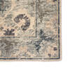 Jaipur Living Kai Blue 50 X 80 Area Rug RUG130203 803-117834 Thumb 3