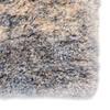 Jaipur Living Lyra Grey 53 X 77 Area Rug RUG143195 803-118022 Thumb 3