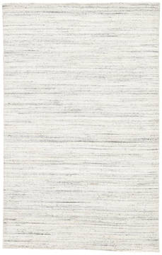 "Jaipur Living Madras White 2'0"" X 3'0"" Area Rug RUG138615 803-118079"