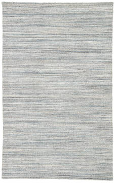 "Jaipur Living Madras Blue 2'0"" X 3'0"" Area Rug RUG138618 803-118083"